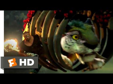 the-croods-(2013)---grug's-big-idea-scene-(10/10)-|-movieclips