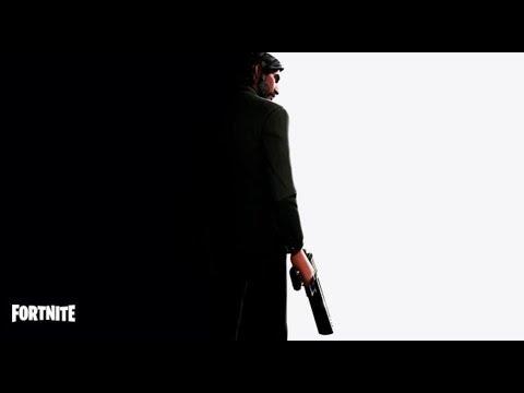 Fortnite (What I've Done) music video