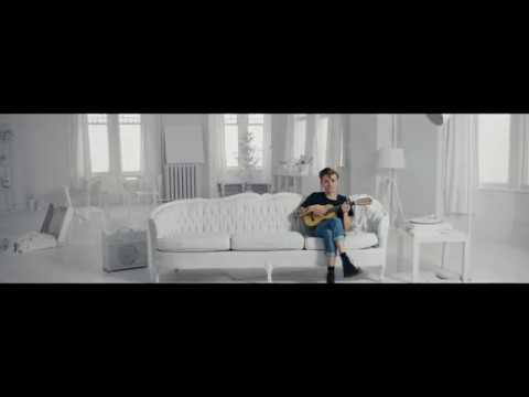 Scott Helman - Ripple Effect - Official Music Video