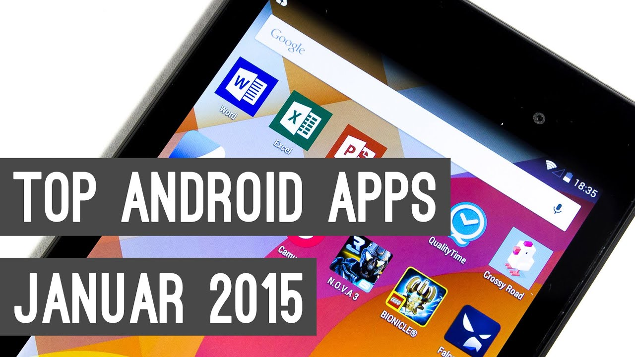 top 10 game apps for android