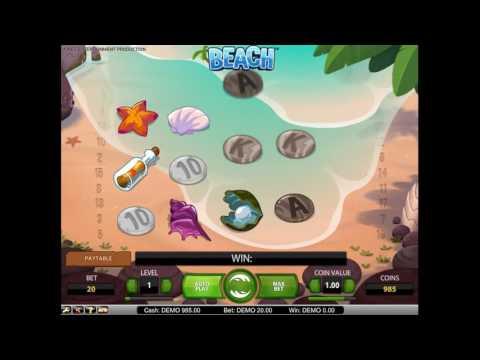 3d игровые автоматы онлайн бесплатно