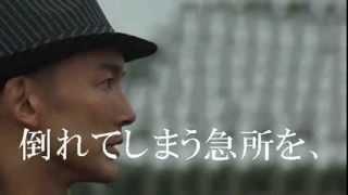 音楽家急死、トリチウムである。偽キムチマスコミが小沢叩き並みの太郎...
