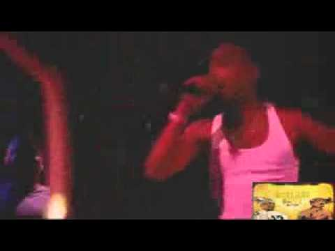 2Pac Murder My Foes NEW 2015 Explicit