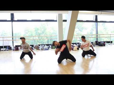 QUICK CREW - TAKE ME TO MY LOVE - WHOGOTSKILLZ WORKSHOP TOUR
