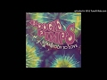 Boogie Pimps - Somebody to Love (Moonbootica Remix) HQ