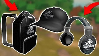 ROBLOX CREATOR CHALLENGE COMMENT GET ALL PRIZES! (Facile)