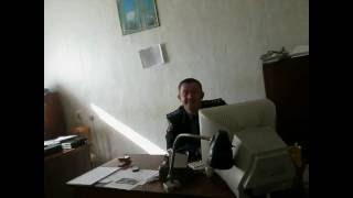 Чем отличается мент от милиционера(Данный видеосюжет рассказывает как участковый Нововасилевки Приазовского района Запорожской области..., 2016-07-20T10:29:44.000Z)