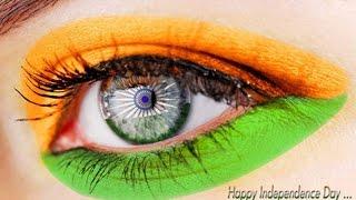 INTRODUCTION - NGO - MUMBAI - INDIA MUST WATCH..!!!