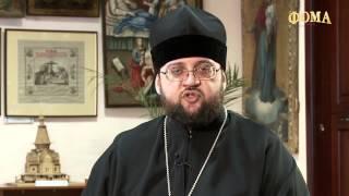 При каком условии священник может нарушить тайну исповеди?