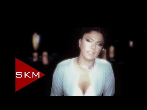 İzel - Kendime Yaşayacağım (Official Video)