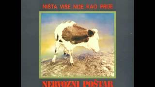 Label and copyright: Jugoton-Croatia Records & Nervozni postar http...
