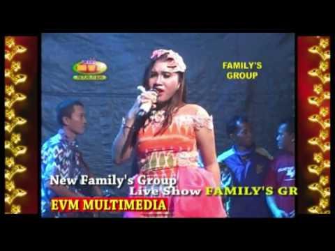 Download Lagu Juragan Empang Andini Downmload