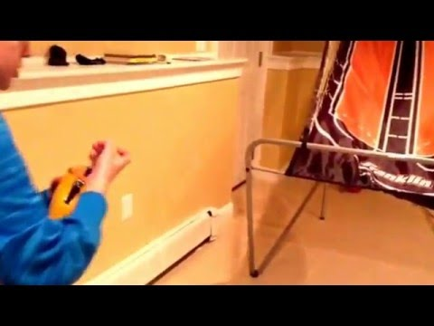how to make a nerf gun shoot harder