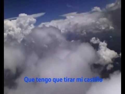 Overjoyed Stevie Wonder subtitulado en español mp3