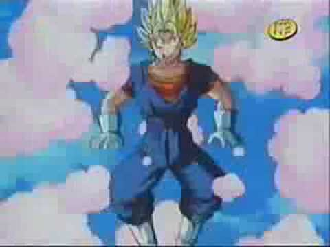 Dragon Ball Z System Of A Down Forest mp3