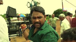 Dineshwar Maharaj Bollywood Dop Bhi Hai    Making Of Movie Sultan Mirza