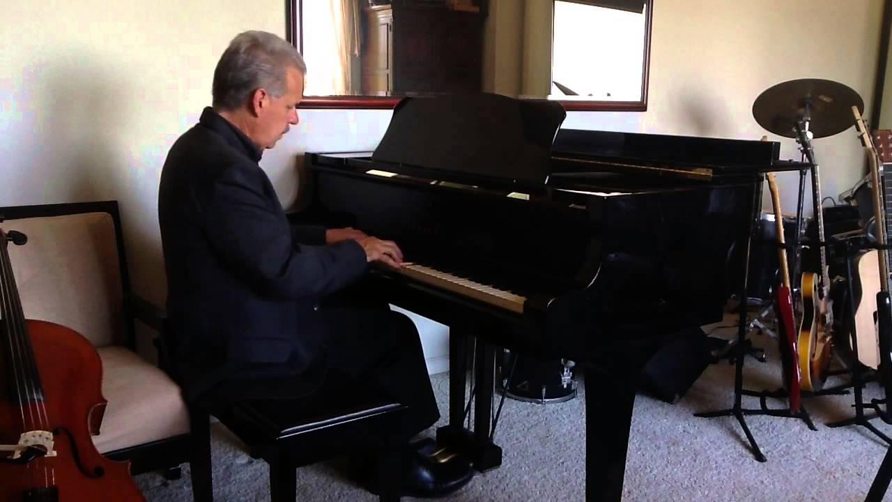 Wedding Recessional Songs Piano: Piano Wedding Recessional