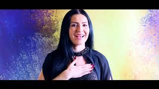Denisa Popovici - Mi-e dor de tine mama mea [oficial video] 2019