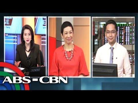 Market Edge: Metro Pacific, Ayala Corp, Universal Robina on stock picks