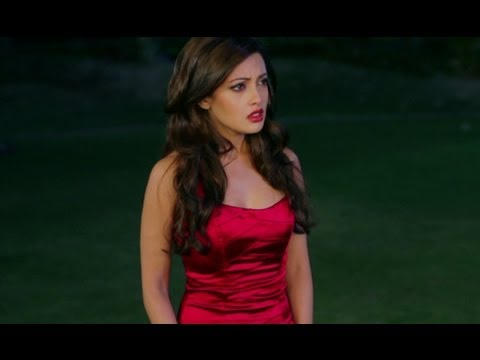 Riya Sen is forced to compromise | Zindagi 50 50