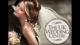 Wedding Flowers Aberdeen