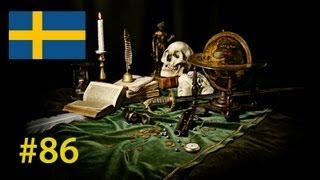 Let's Play Europa Universalis 3 (deutsch/sehr schwer) -- Schweden #86 1607: Erste Erfolge