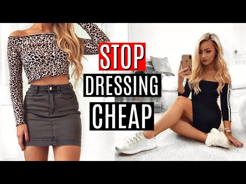 stop-dressing-cheap!-/-elegant-&-classy-fashion-hacks-2020