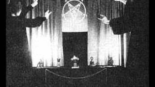 Ex Satanist Testimony Rev. Anthony LaVey  7/8