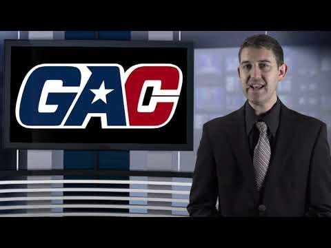 #theGAC Rewind - Week 11