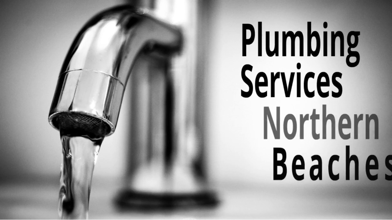 Emergency Plumbing Services : Emergency plumber northern beaches best plumbing services near me