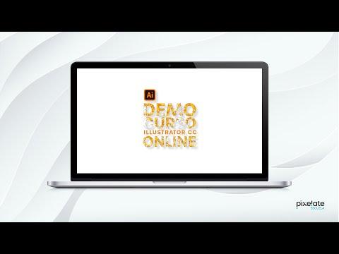 demo-curso-illustrator-cc-online