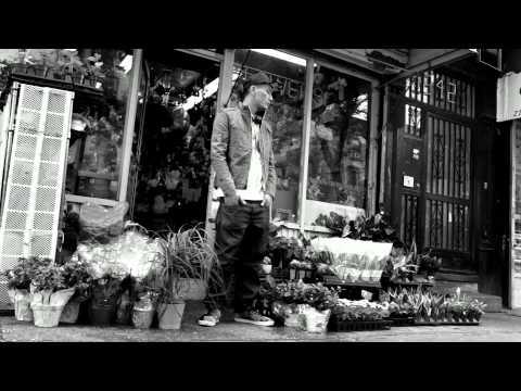 AKLO / YOUR LANE feat.鋼田テフロン