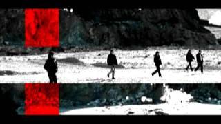 Б.Т.Р. - Хиляди луни