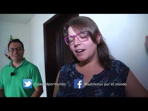 Madrileños por el mundo: Cali (Colombia)