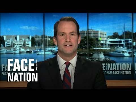 """Himes says Nunes pushed """"fantastical conspiracy theories"""" at impeachment hearings"""