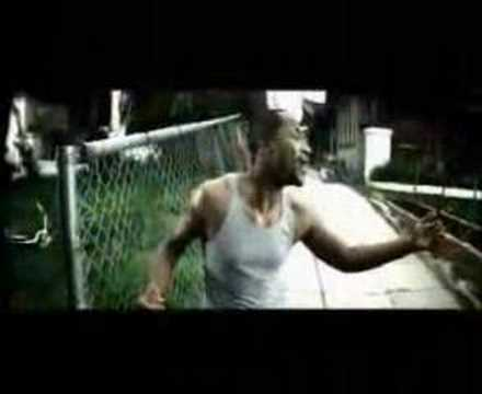 N2U feat. Jermaine Dupri - Baby Mama Love