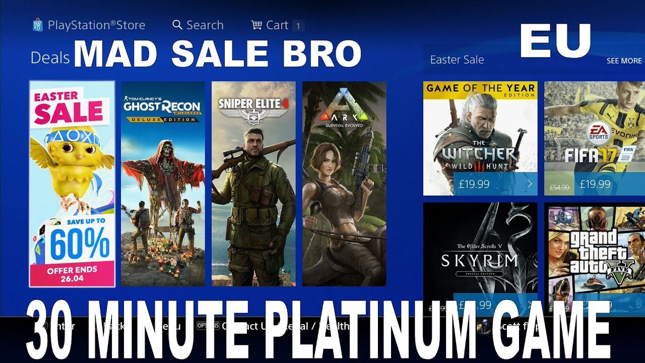 free to play ps4 games