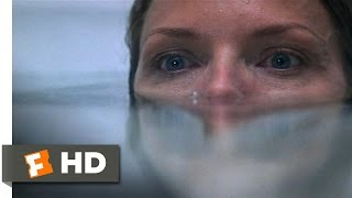 What Lies Beneath (7/8) Movie CLIP - Drowning in the Bathtub (2000) HD
