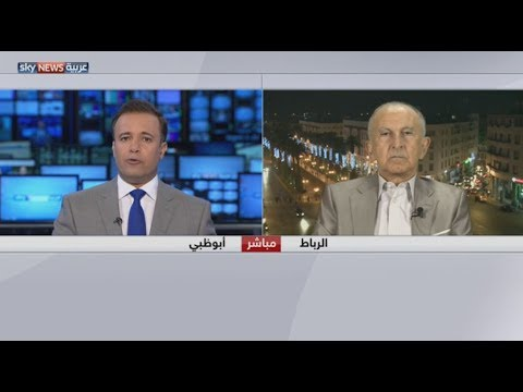 العاهل المغربي يحذر من تحول أزمة القدس لحرب دينية  - نشر قبل 19 دقيقة
