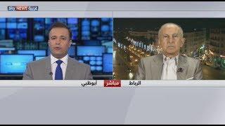 العاهل المغربي يحذر من تحول أزمة القدس لحرب دينية