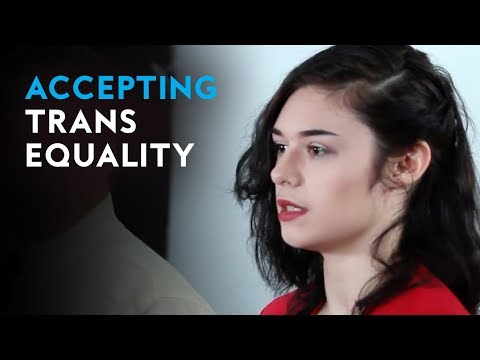 accepting-transgender-equality-nicole-maines-and-wayne-maines
