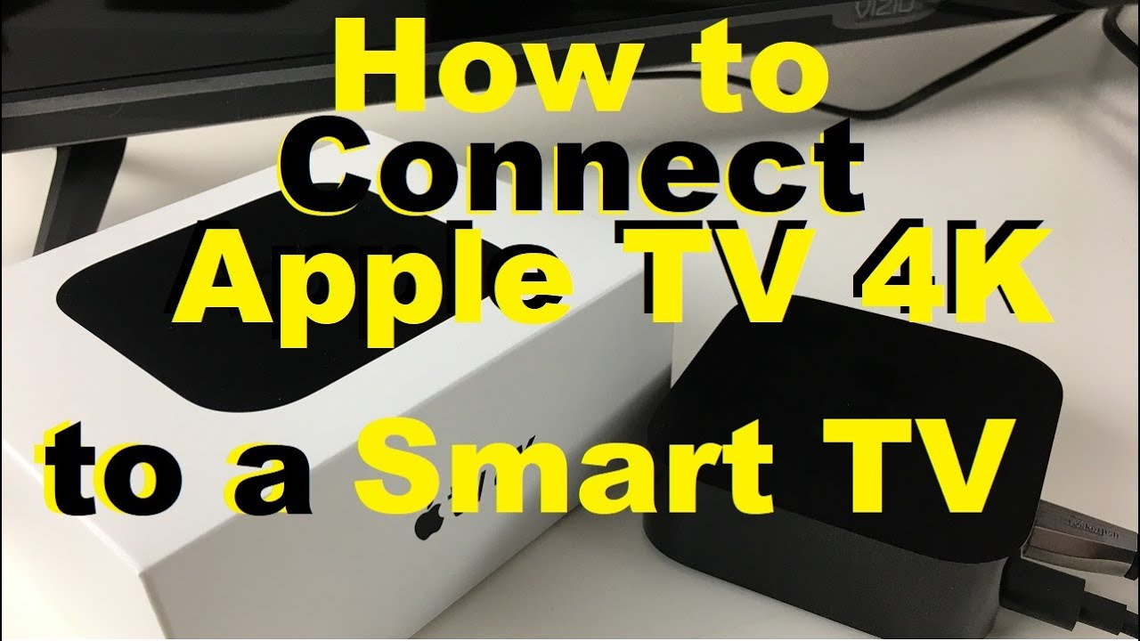 Join App Tv