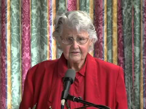 75th Anniversary - League of Women Voters of Santa Barbara