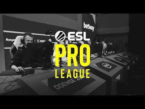 LIVE: CS:GO - HellRaisers vs. Team Liquid [Vertigo] Map 1 - Group B - ESL Pro League Season 9