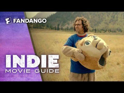 Indie Movie Guide - Sundance Video Diaries