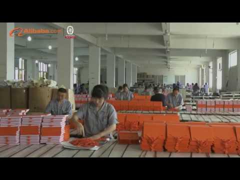 Zhejiang Jingu Packing & Printing Co., Ltd. - Alibaba