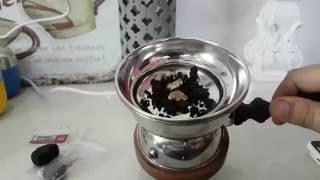How to use Bukhoor/Bakhoor/Incense ?