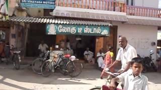 Pudupet Gudiyatham
