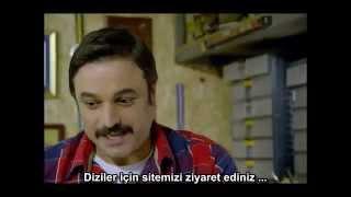 Ha Babam Uzay - ShowTv