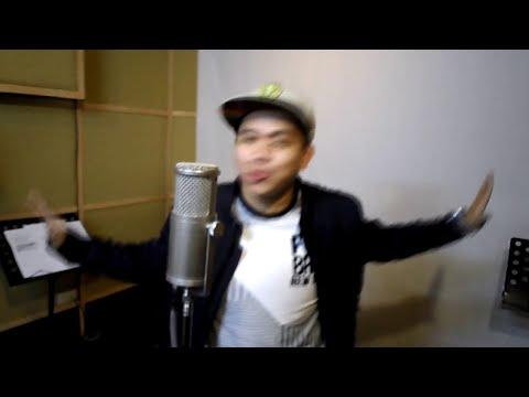 Willie Revillame - Kung Para Sa'yo